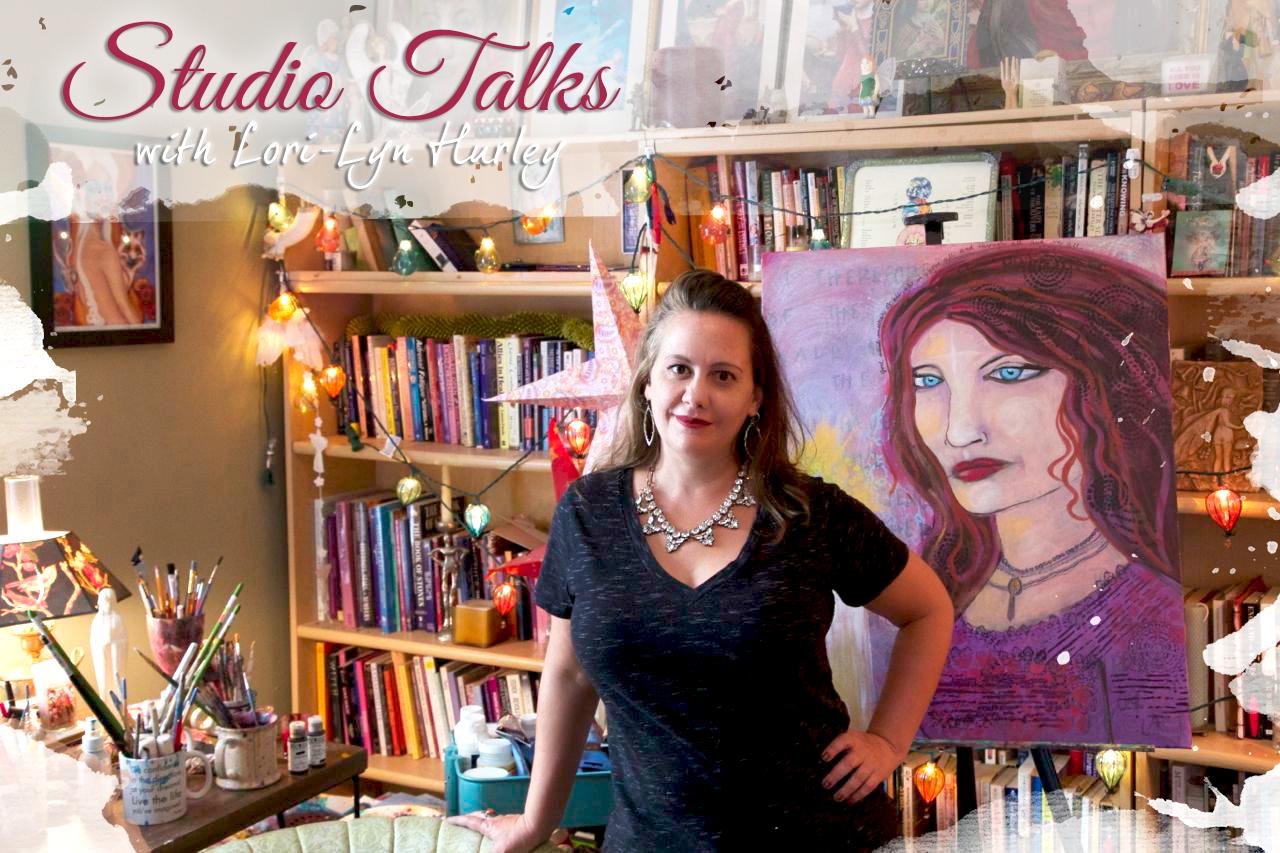 studio talks banner 2